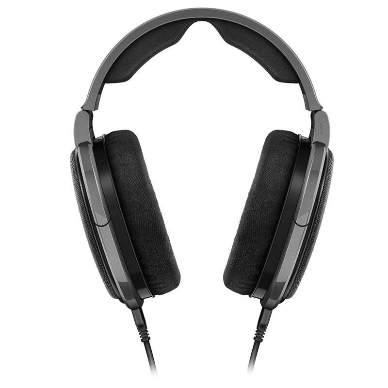 全球十大头戴式耳机排名