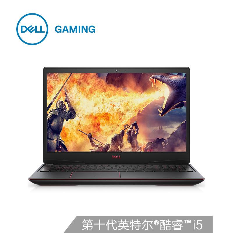 Dell/戴尔G3