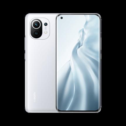 5g手机曲面屏排行榜前十名2021