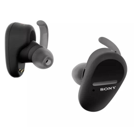 全球十大入耳式耳机排名
