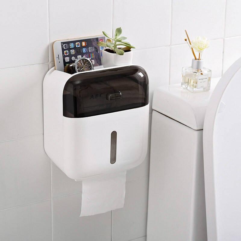 2021厕所纸巾盒十大牌子产品
