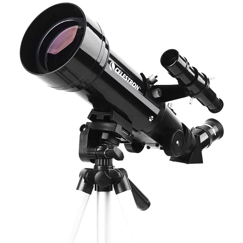 2021十大1000元左右的天文望远镜