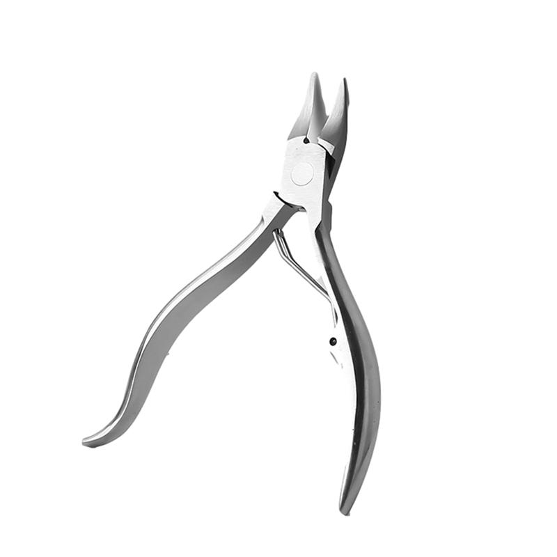 木丁丁 矫正型 指甲刀