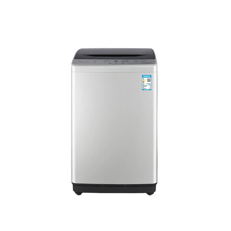 十大1000元以内性价比高的洗衣机