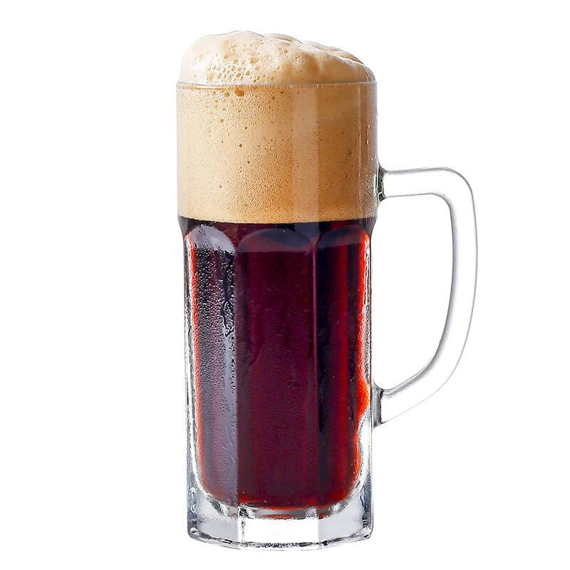 2021十佳大容量啤酒杯排行榜
