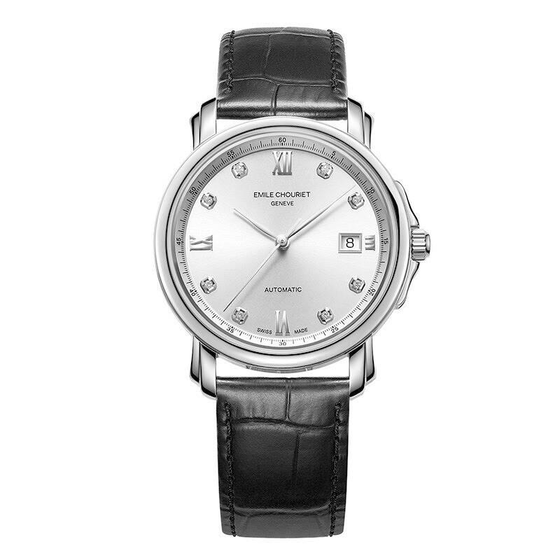男士十大1万元性价比最好的手表