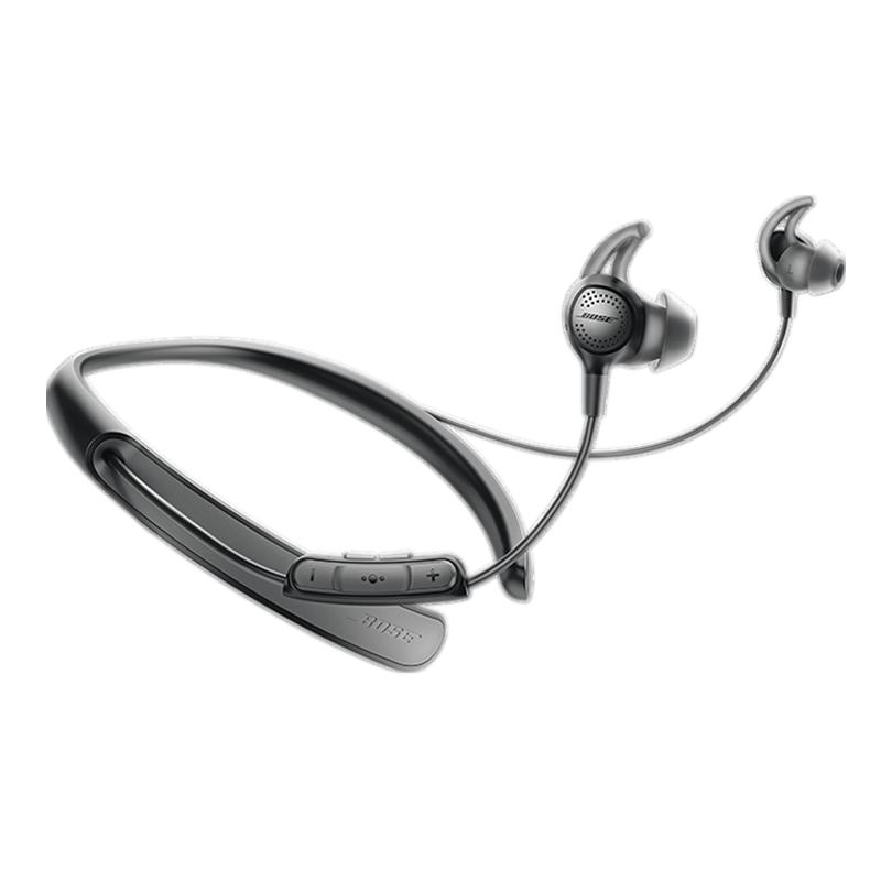 2021颈挂式耳机排行榜10强