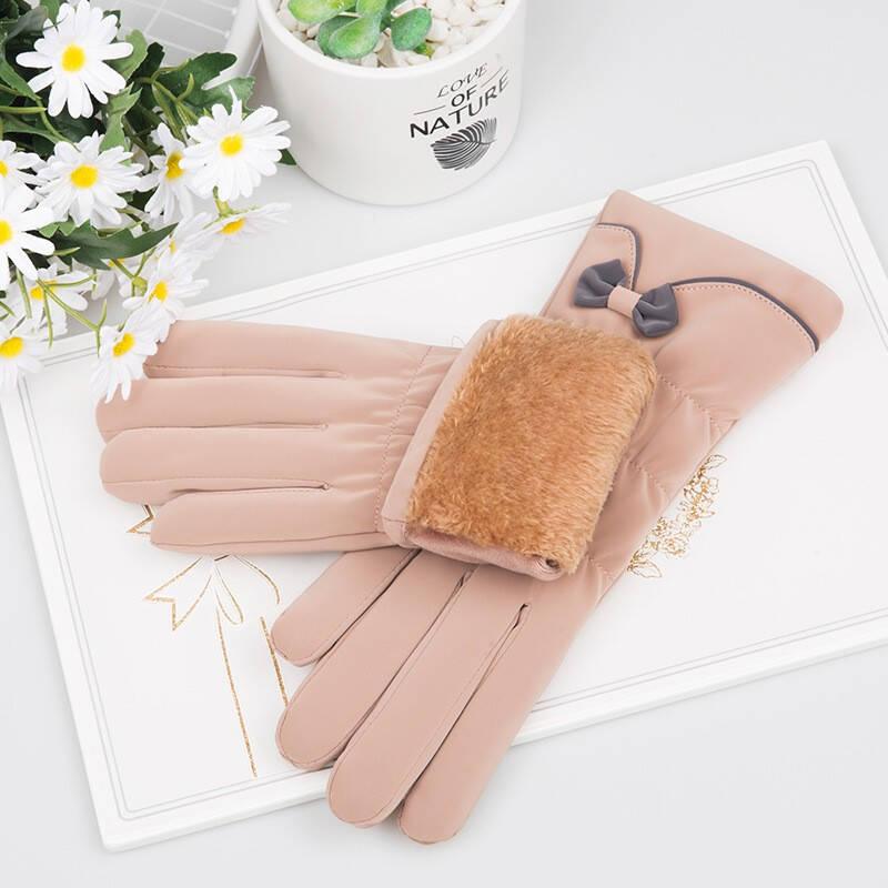 2021防寒保暖的手套排行榜10强