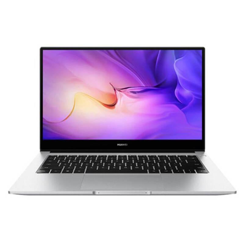 轻薄笔记本电脑性价比排行2021