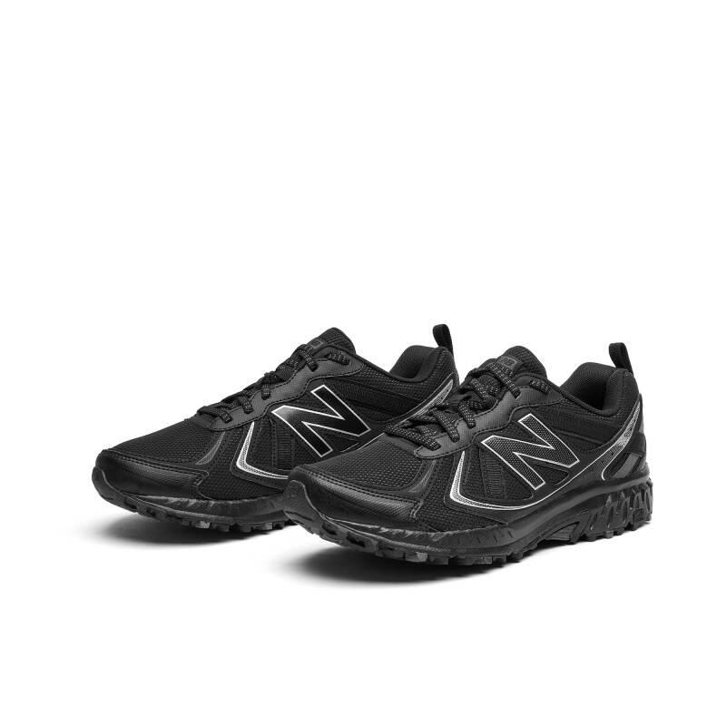 2021最舒服的跑步鞋排名