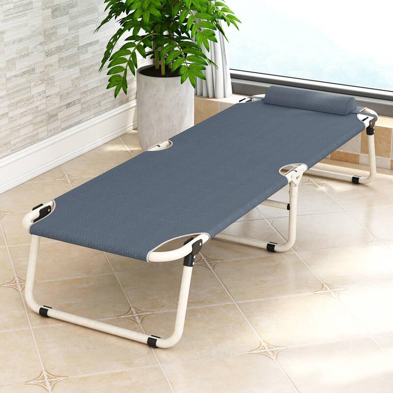 双鑫达 稳固承重折叠床