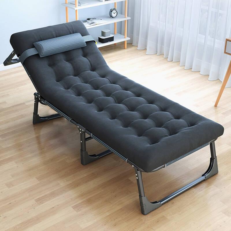 瑞仕达 耐磨强韧折叠床