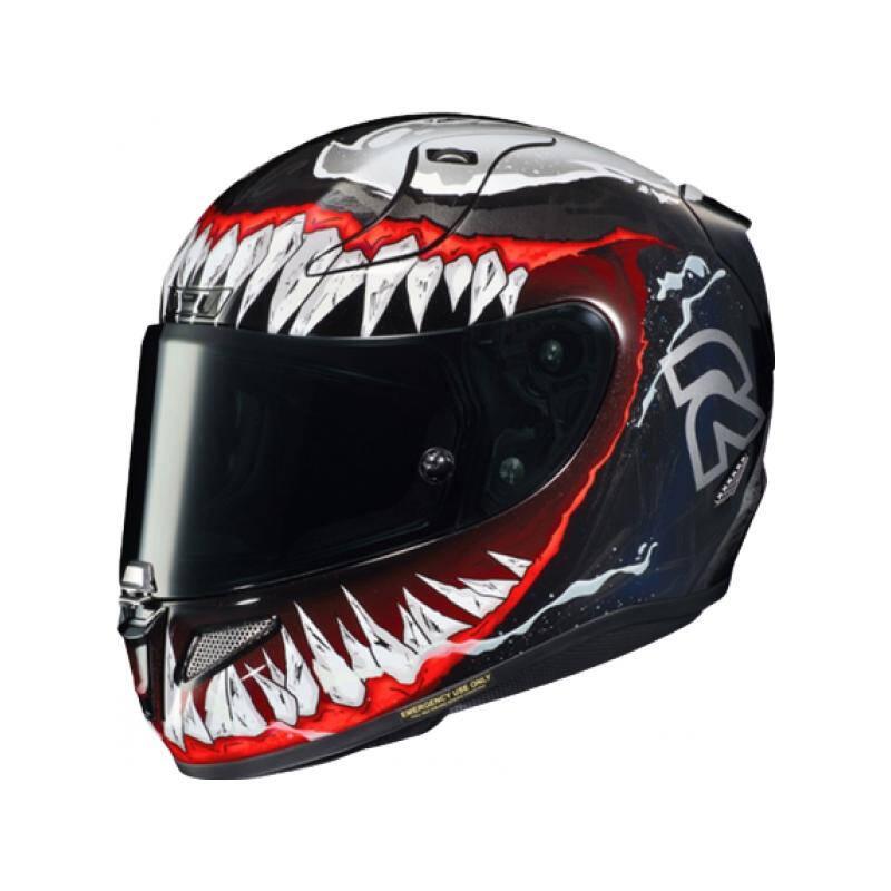 2021十大机车头盔排名