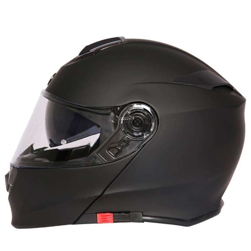 500以内性价比最高头盔