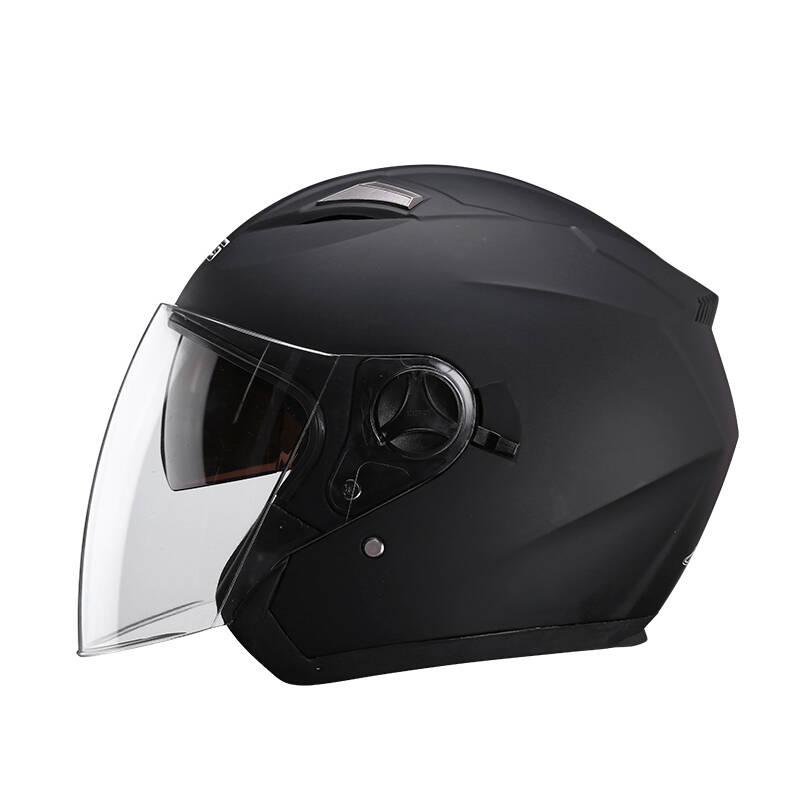 DFG-719摩托电动车头盔