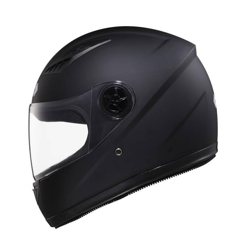 十大100左右性价比最高头盔