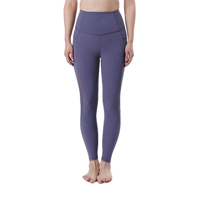 2021专业瑜伽裤最好的牌子