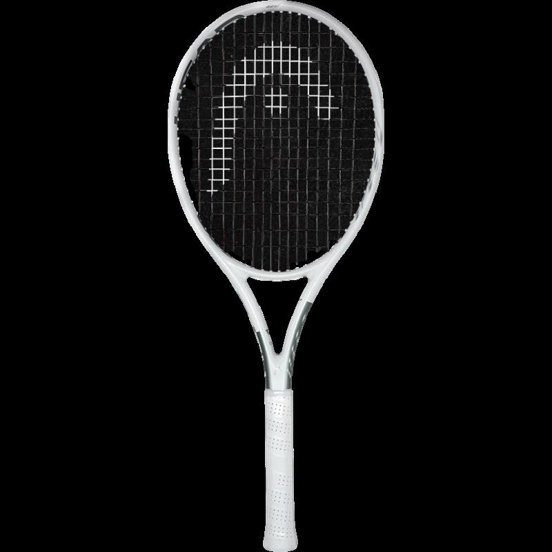 十大入门级网球拍推荐(碳纤维款)