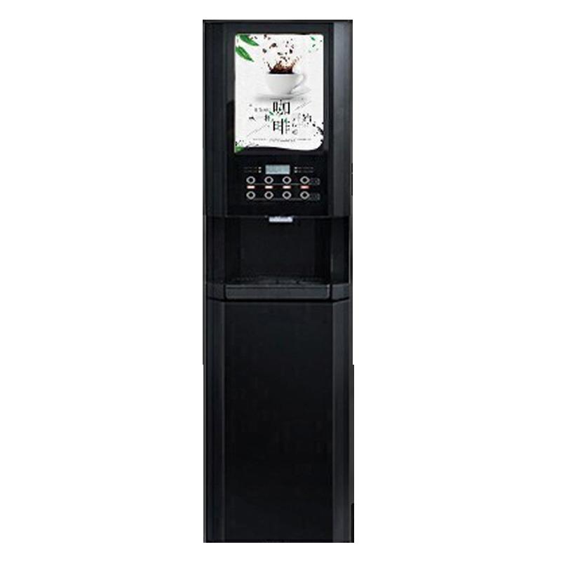 2021商用咖啡机十大排名