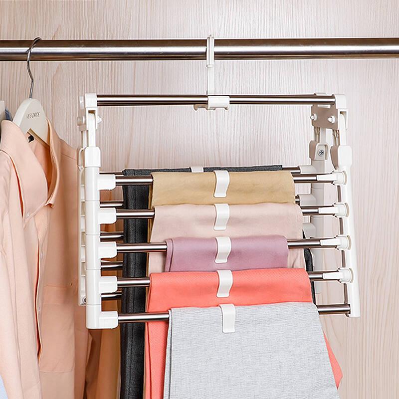2021裤架品牌排行榜前十名
