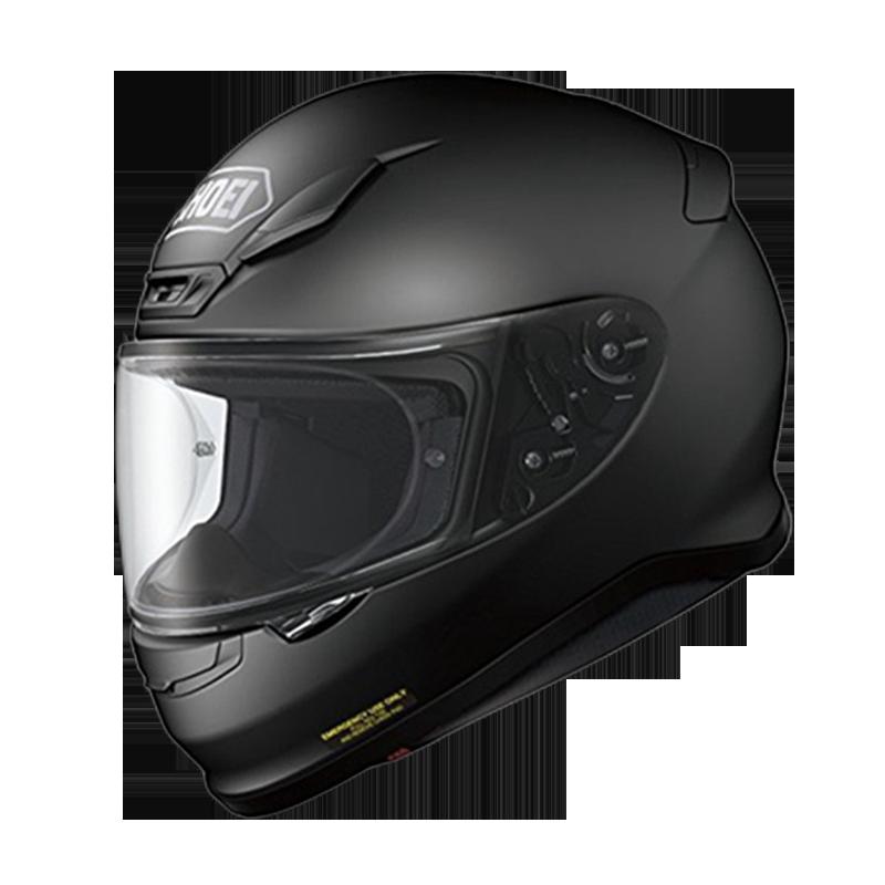 2021摩托车头盔十大名牌图片和价格