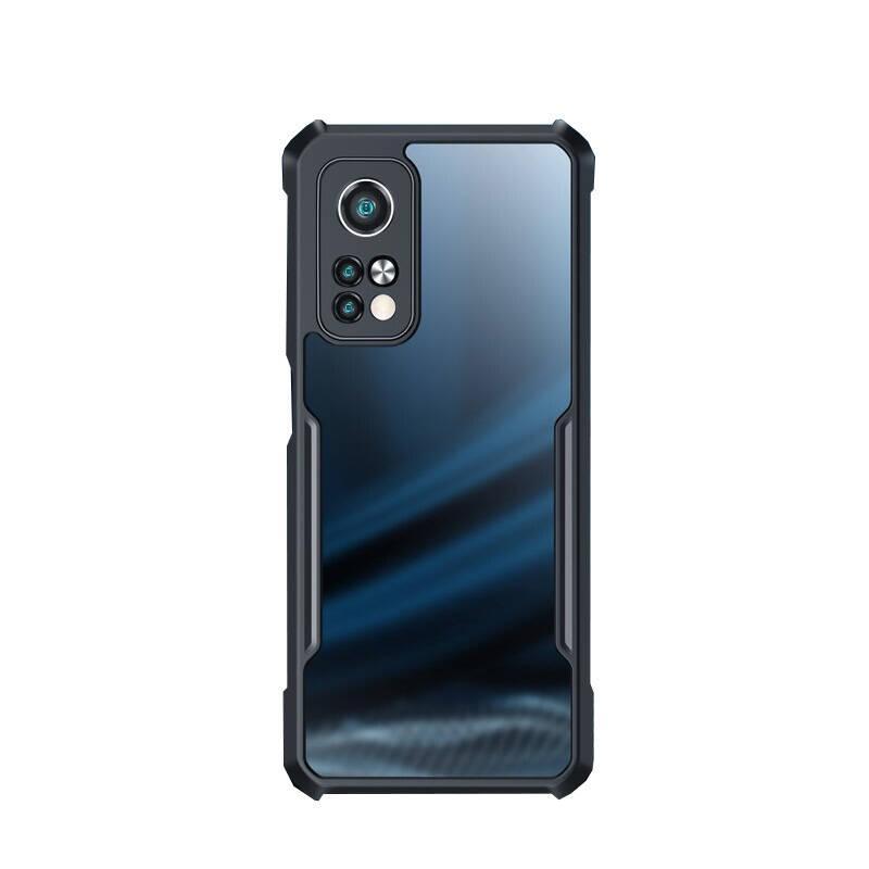 2021十佳红米k30s至尊版手机壳推荐