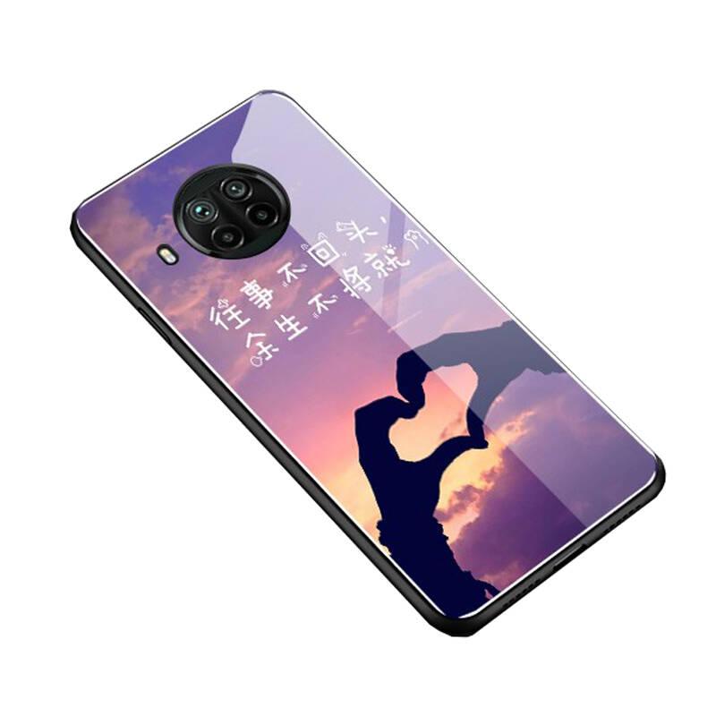 2021十佳红米note9pro手机壳推荐
