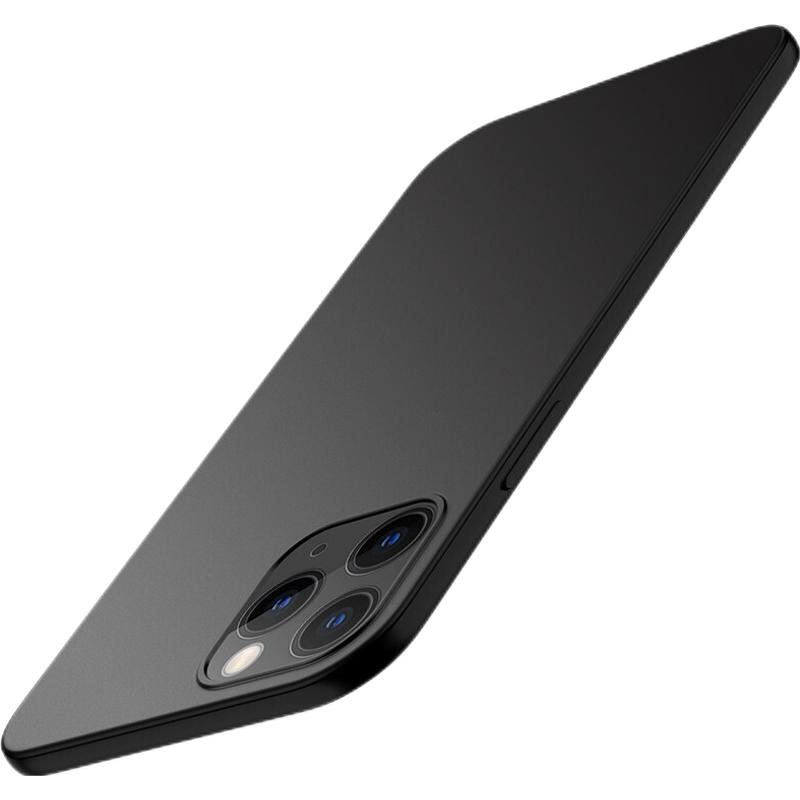 2021苹果手机壳排名前十名(12/12pro手机壳推荐)