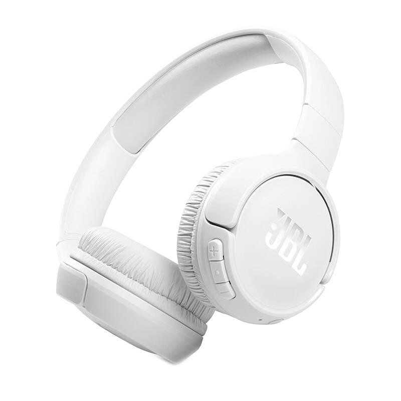 2021音质最好的无线降噪耳机排行榜