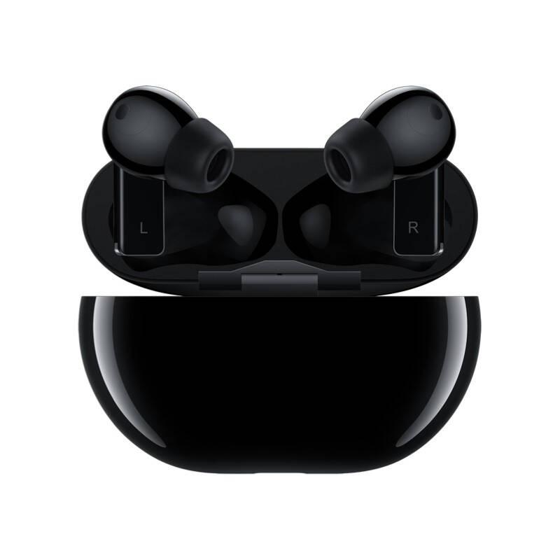2021手机游戏蓝牙耳机排行榜10强