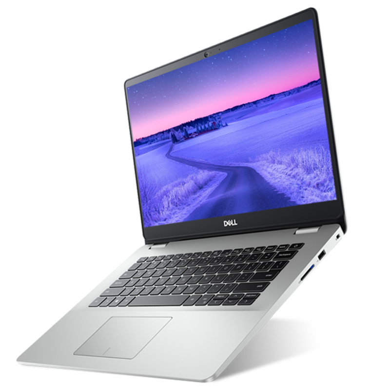 4000元笔记本电脑性价比之王2021